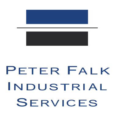 peterfalk-industrialservices.com